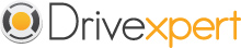 drivexpert_logo_solution_mobilite