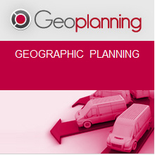 geographic_planning_optimization_img