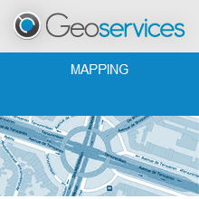 geoservices_mapping_engine_img