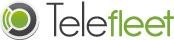 telefleet_logo_40h
